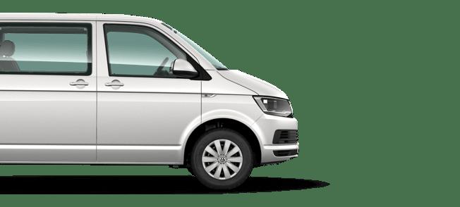 ABT e-Caravelle