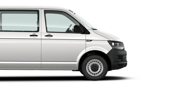 ABT e-Transporter Kombi